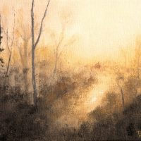 primary-Naturescape-Gallery-presents-artist-Thomas-McLean-1488829490