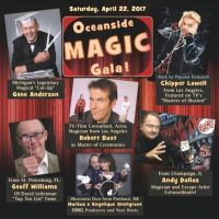 primary-Oceanside-Magic-Gala--OMG--Magic--Comedy--and-Illusion-Onstage-1490308265