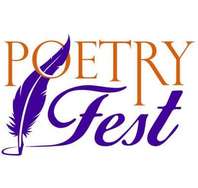 primary-Poetry-Fest-1490032689