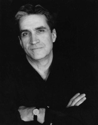 primary-Robert-Pinsky-Poetry-Reading-1489094352