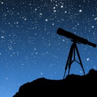 primary-Stargazing-at-Lowell-Park-w--Cotuit-Library-1489848429