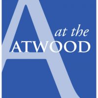 Sunday Lecture at the Atwood