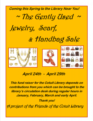d98ccb276ccac The Gently Used Jewelry
