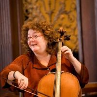 primary-The-Harvard-Baroque-Chamber-Orchestra-Presents----Telemann-and-Bach---A-Musical-Friendship----1490033963
