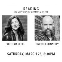 primary-Visiting-Writers--Victoria-Redel-and-Timothy-Donnelly-1490205132