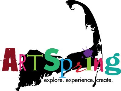 ArtSpring Opening Reception