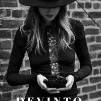 Devinto Design - Eco and Ethically Conscious Fashi...