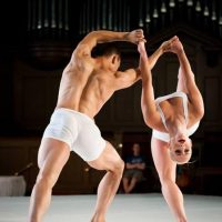 12th Annual Provincetown Dance Festival