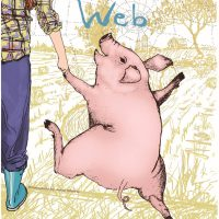 AUDITIONS: Charlotte's Web