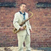 Bart Weisman Jazz Group Featuring Scott Avidon at the Grand Cru