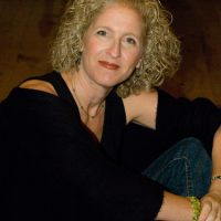 Debra Mann Peforms the Music of Joni Mitchell