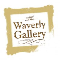 "ETC presents ""The Waverly Gallery"" by Kenneth Lonergan"