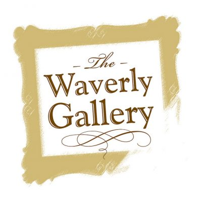 "ETC presents ""The Waverly Gallery"" by Kenneth Lone..."