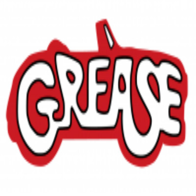 "2nd Wednesday Theater: American Musical Singalong! ""Grease"""