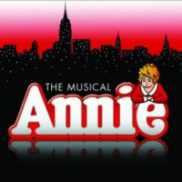 AUDITIONS: Annie