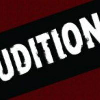 AUDITIONS: Elegies For Angels, Punks and Raging Qu...