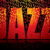 Cape Conservatory Jazz Band