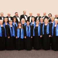 Collaborative Performance Offers Rare Rossini Chor...