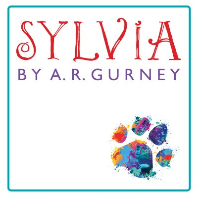 Elements Theatre Company presents Sylvia