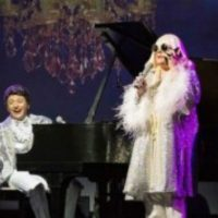 Lee Squared: An Evening with Liberace and Miss Peggy Lee