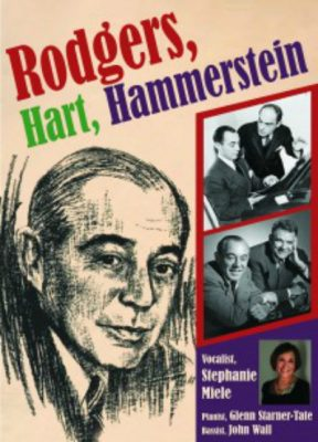 Rodgers, Hart, and Hammerstein