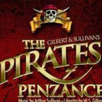 Auditions for 'Pirates of Penzance'