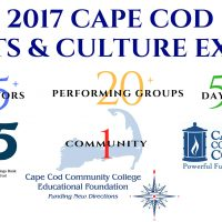 2017 Cape Cod Arts & Culture Expo