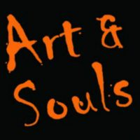 17th Annual Art & Souls Costume Ball