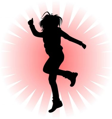 Level 2 Prep Line Dance in Harwich