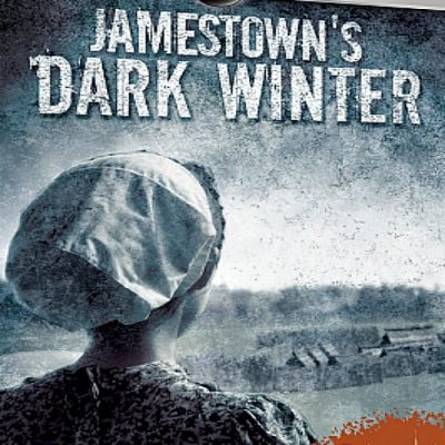 "Nature Screen presents ""Jamestown's Dark Winter"""