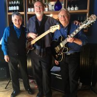 Bart Weisman Smooth Jazz Group, Smooth Jazz Brunch...