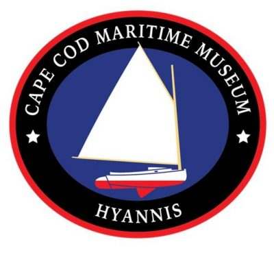 Ladies Maritime Valentine Craft Night Presented By Cape Cod Maritime