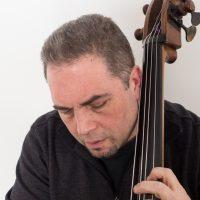 Woods Hole Jazz Presents Dave Zino Unisphere