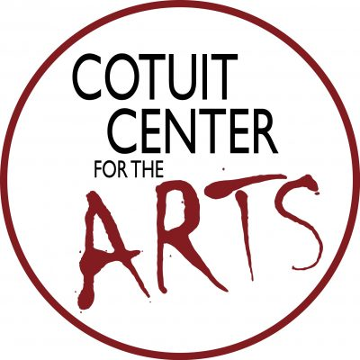 Cotuit Center for the Arts Annual Member, Student,...