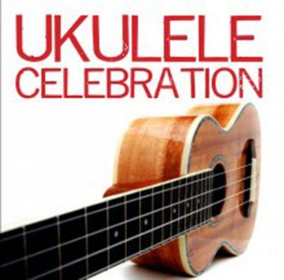 6th Annual Ukulele Festival