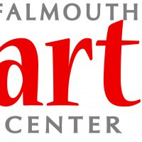 Falmouth Art Center Classes, Session 1 January 8-March 3