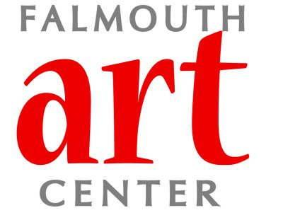 Falmouth Art Center Classes, Session 1 January 8-M...