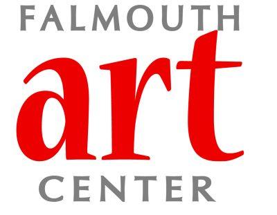 Falmouth Art Center Classes, Session 1 January 8-M...