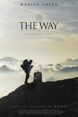 Movie Screening: The Way