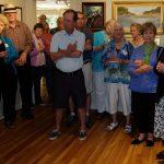23rd Annual Juried All Cape Art Show
