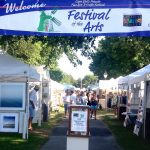47th Annual Festival of the Arts