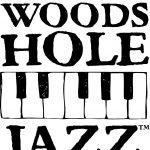 Laszlo Gardony - solo jazz piano