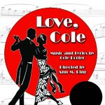 Auditions for LOVE, COLE