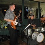 Bart Weisman Smooth Jazz Group