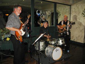 Bart Weisman Smooth Jazz Group