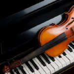 Cape Conservatory Faculty Recital