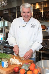 My Wife's Favorite Things To Eat with Chef Joe C...