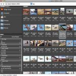 Hands on Photo Lab: Organizing Your Photos with Ed Grossman