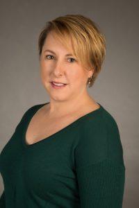 Estate Planning with Jenn McNulty at Sturgis Libra...