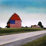 Wendell Minor's America